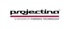Логотип OFFICIAL DISTRIBUTOR