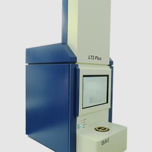 MALDI-TOF SAI Bacterion